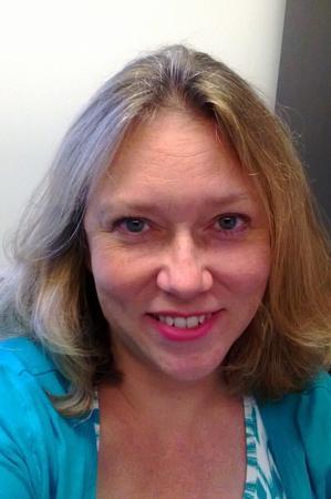 Catherine Essinger
