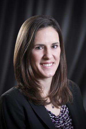 Christina Gola
