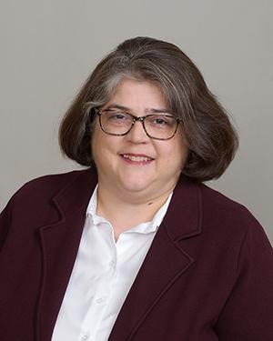 Julie Grob