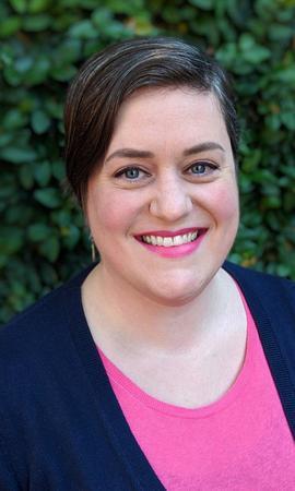 Rachel Helbing