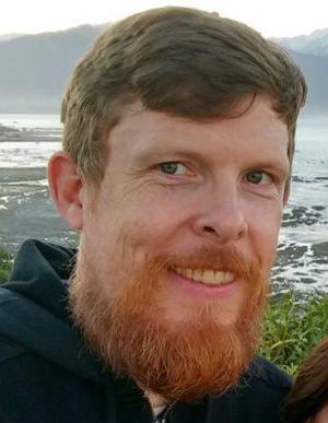 Andrew Weidner